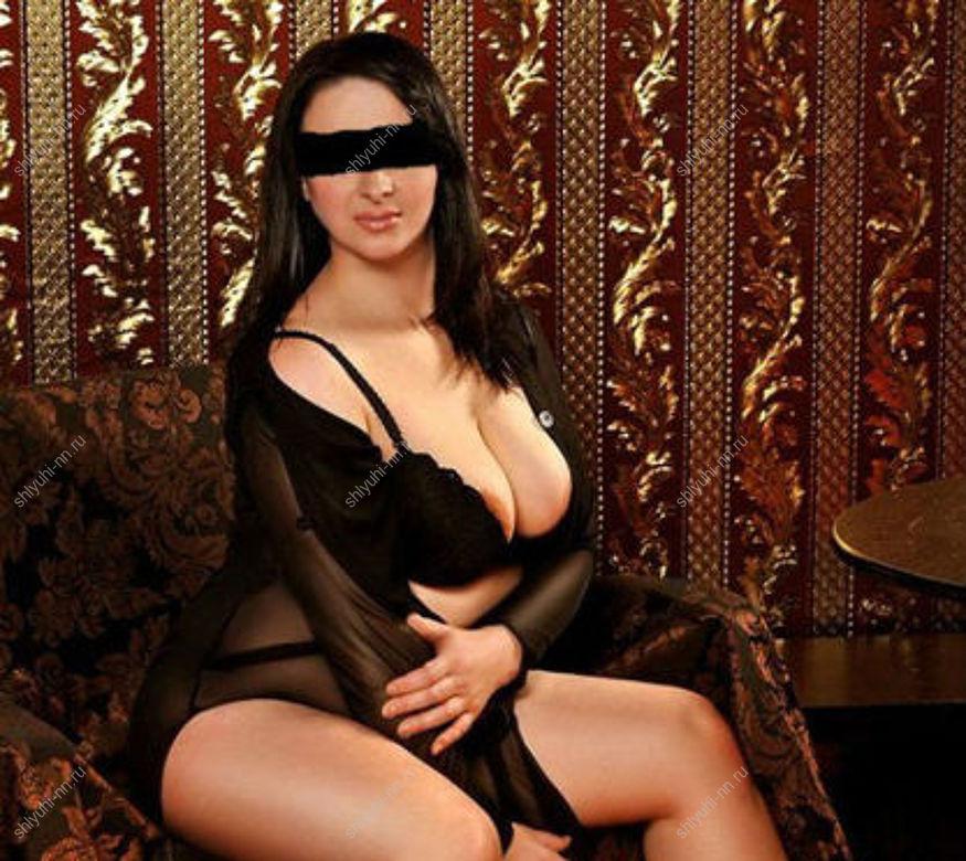 дальше новгородские проститутки эти