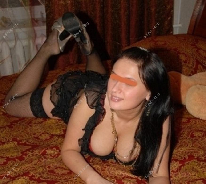 Проститутки И Шлюхи Московский Р Н Новгород